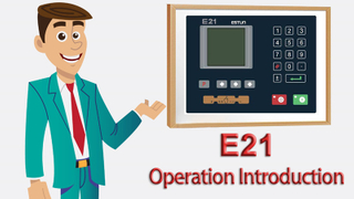 E21-Operation-Introduction.jpg